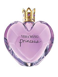 vera-wang-princess-30ml-eau-de-toilette