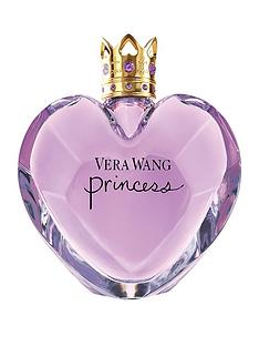 vera-wang-vera-wangnbspprincess-30ml-edt