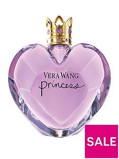 vera-wang-vera-wangnbspprincess-30ml-edt