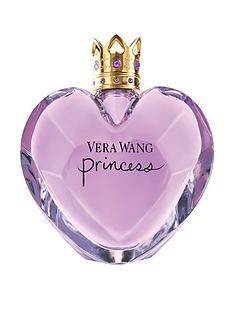 vera-wang-princess-50ml-eau-de-toilette