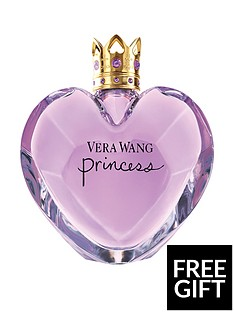 vera-wang-princess-50ml-edt