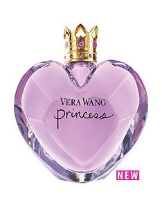vera-wang-princess-edt-50ml