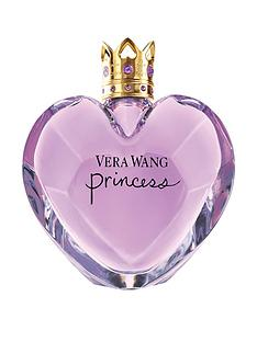 vera-wang-vera-wangnbspprincess-50ml-eau-de-toilette