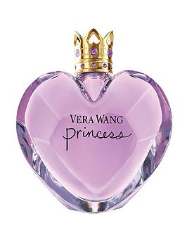 vera-wang-princess-100ml-edt