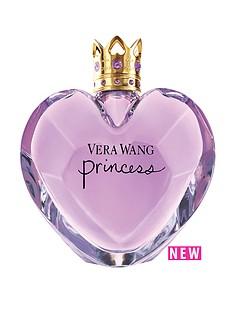 vera-wang-princess-edt-100ml