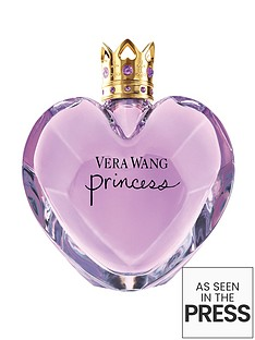 vera-wang-princess-for-women-100ml-eau-de-toilette