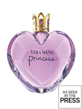 vera-wang-vera-wang-princess-for-women-100ml-eau-de-toilette