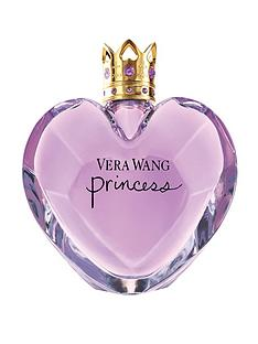 vera-wang-vera-wangnbspprincess-100ml-edt