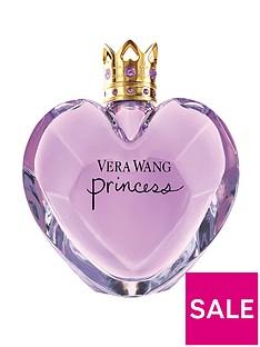 vera-wang-vera-wangnbspprincess-100ml-edt