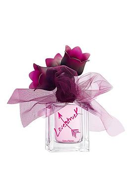 vera-wang-lovestruck-30ml-edp