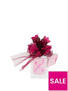 vera-wang-lovestruck-50ml-edp