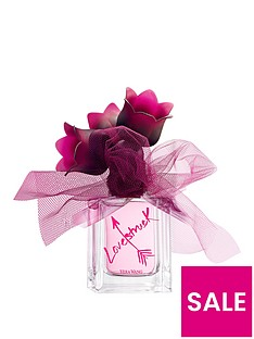 vera-wang-vera-wangnbsplovestruck-100ml-edp