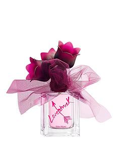 vera-wang-vera-wangnbsplovestruck-for-women-100ml-eau-de-toilette