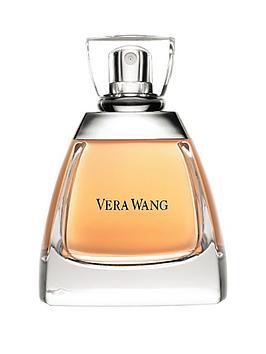 vera-wang-women-50ml-edp