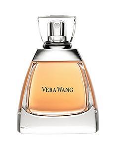 vera-wang-women-edp-50ml