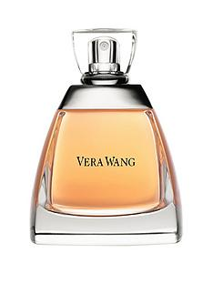 vera-wang-vera-wangnbspsignature-for-women-100ml-eau-de-toilette