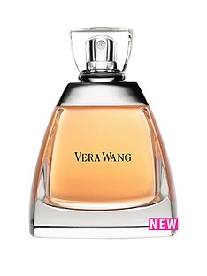 vera-wang-women-edp-100ml