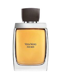 vera-wang-for-men-100mlnbspedt