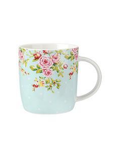 portmeirion-canterbury-blue-mugs-set-of-2