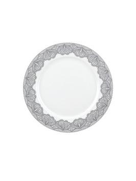 catherine-lansfield-by-portmeirion-glamour-lace-12pc-dinner-set