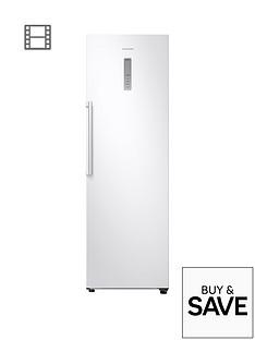samsung-rr39m7140wweu-frost-free-fridge-white