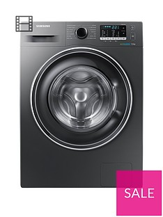 samsung-ww70j5555exeu-7kgnbspload-1400-spin-washing-machine-with-ecobubbletrade-technology-graphite