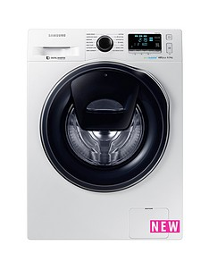 samsung-ww90k6610qweu-9kgnbspload-1600-spin-addwashnbspwashing-machine-with-ecobubbletradenbsp-technology-white