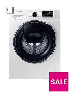 samsung-ww90k6610qweu-9kgnbspload-1600-spin-addwashnbspwashing-machine-with-ecobubbletradenbsp-technology-white