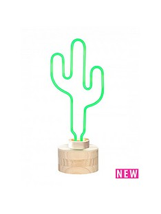 cactus-neon-table-lamp