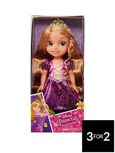 disney-princess-rapunzel-my-first-toddler-doll
