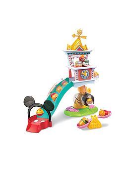 tsum-tsum-disney-tsum-tsum-squishies-clock-tower-playset