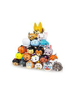 tsum-tsum-disney-tsum-tsum-carry-case