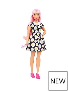barbie-barbie-fashionistas-doll-48-daisy-pop-curvy