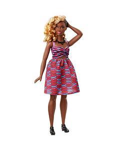 barbie-barbie-fashionistas-doll-57-zig-amp-zag-curvy