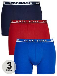 hugo-boss-3pk-boxer-brief
