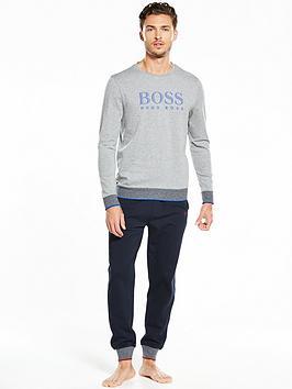hugo-boss-identity-pant