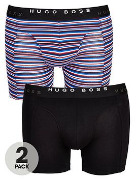 hugo-boss-2pk-boxer-brief