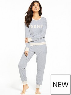 dkny-new-signature-lounge-set-grey
