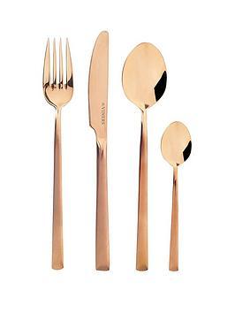 viners-nala-16-piece-cutlery-set
