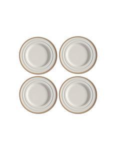 mason-cash-cane-side-plates-ndash-set-of-4