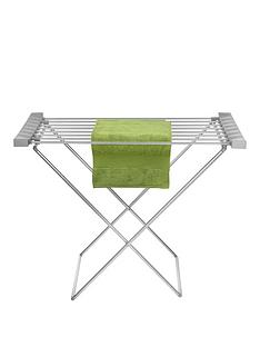 pifco-heated-clothes-airer