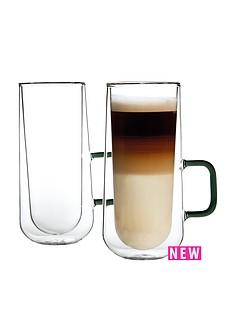 ravenhead-double-walled-latte-mugs-set-of-2