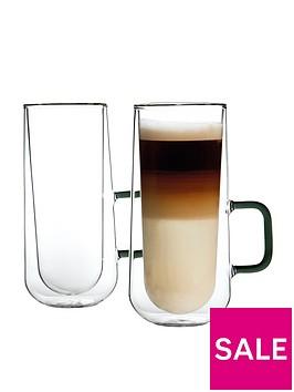 ravenhead-set-of-2-double-walled-latte-mugs