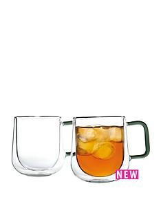 ravenhead-double-wall-set-of-2-mugs