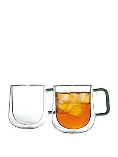 ravenhead-set-of-2double-walled-mugs