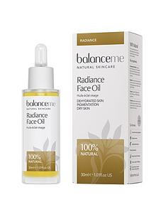 balance-me-radiance-face-oil-30ml