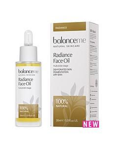 balance-me-radiance-face-oil-30ml
