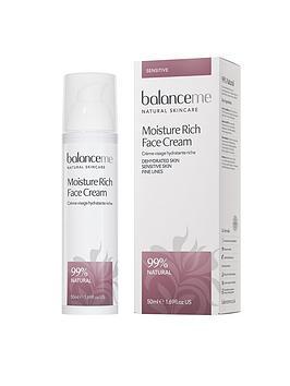balance-me-moisture-rich-face-cream-50ml