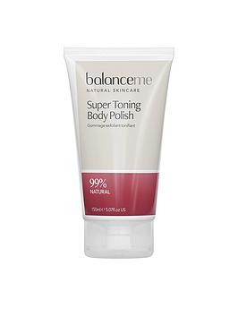 balance-me-super-toning-body-polish-150ml