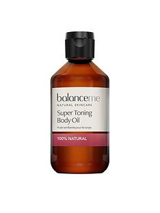 balance-me-super-toning-body-oil-280ml